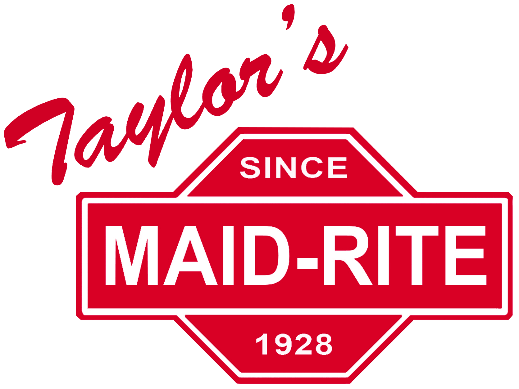 Taylor's Maid-Rite